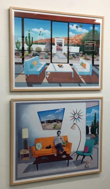Design Gallery 1