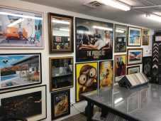 Frame Shop _ Design Space 2